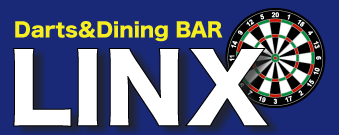 Darts&Dining BAR LINX
